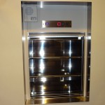 dumbwaiter-clean-up
