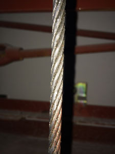 wire-rope-rust